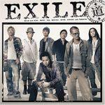 TAKAHIROが号泣しながらこの曲を歌う姿がDVDに収録されている!「道」EXILE