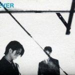 「永遠」と歌っているのに、なぜこの曲のタイトルは「FOREVER」ではなく「HOWEVER」?「HOWEVER」GLAY