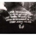 イーグルスに触発されてアメリカ西海岸乾いた音を!「Last Smile」 LOVE PSYCHEDELICO