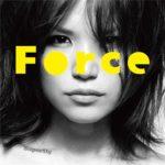 強いイメージで見られるので、弱さをさらけ出した歌詞を書いた!「Force」Superfly